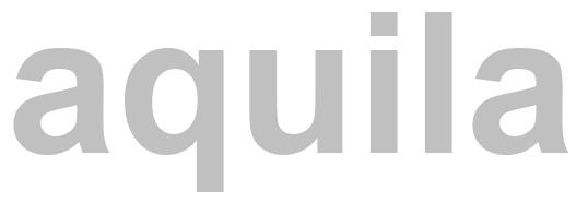 Aquila Edinburgh